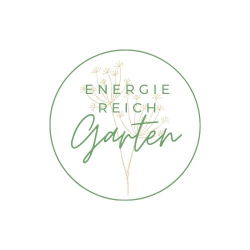 Logo Energiereich Garten