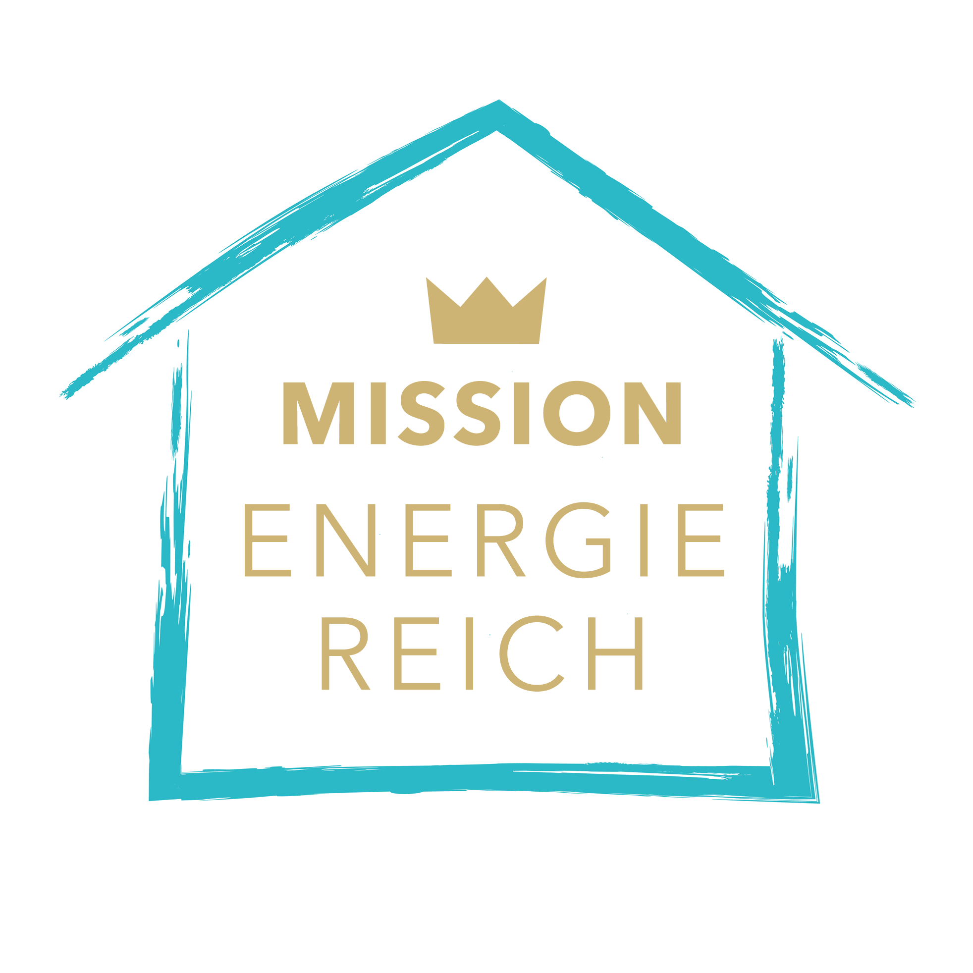 Logo Mission Energiereich
